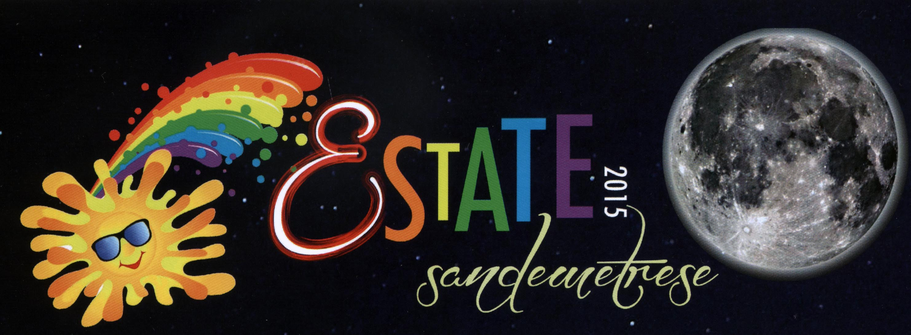 LOGO ESTATE